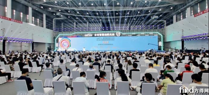 GIMC2021主论坛顺利召开 14位大咖全方位解读新能源和智能网联汽车生态