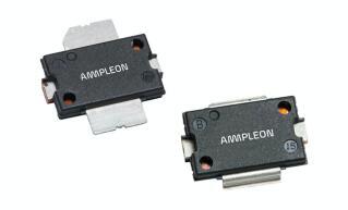 埃赋隆半导体推出全新高功能通用宽带LDMOS晶体管,以适应广播电视、工业、科学和医疗应用
