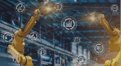 借助 Sitara™ AM2x MCU 革新实时控制、网络和分析性能