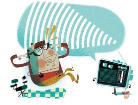 非常见问题第188期:抑制复杂的FM频段传导EMI的策略