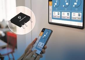 新款LinkSwitch-TNZ IC集成了无损耗过零点检测和X电容放电功能