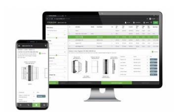 Excelitas Technologies推出MachVis OnLine在线镜头配置器软件